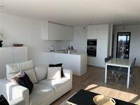 Foto 13 : Appartement te 8620 NIEUWPOORT (België) - Prijs € 490.000