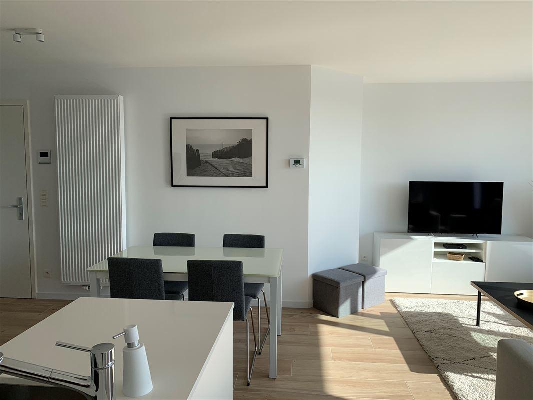 Foto 7 : Appartement te 8620 NIEUWPOORT (België) - Prijs € 490.000