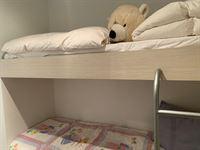Foto 20 : Appartement te 8620 NIEUWPOORT (België) - Prijs € 460.000