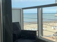 Foto 9 : Appartement te 8620 NIEUWPOORT (België) - Prijs € 460.000