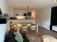 Foto 2 : Appartement te 8620 NIEUWPOORT (België) - Prijs € 460.000