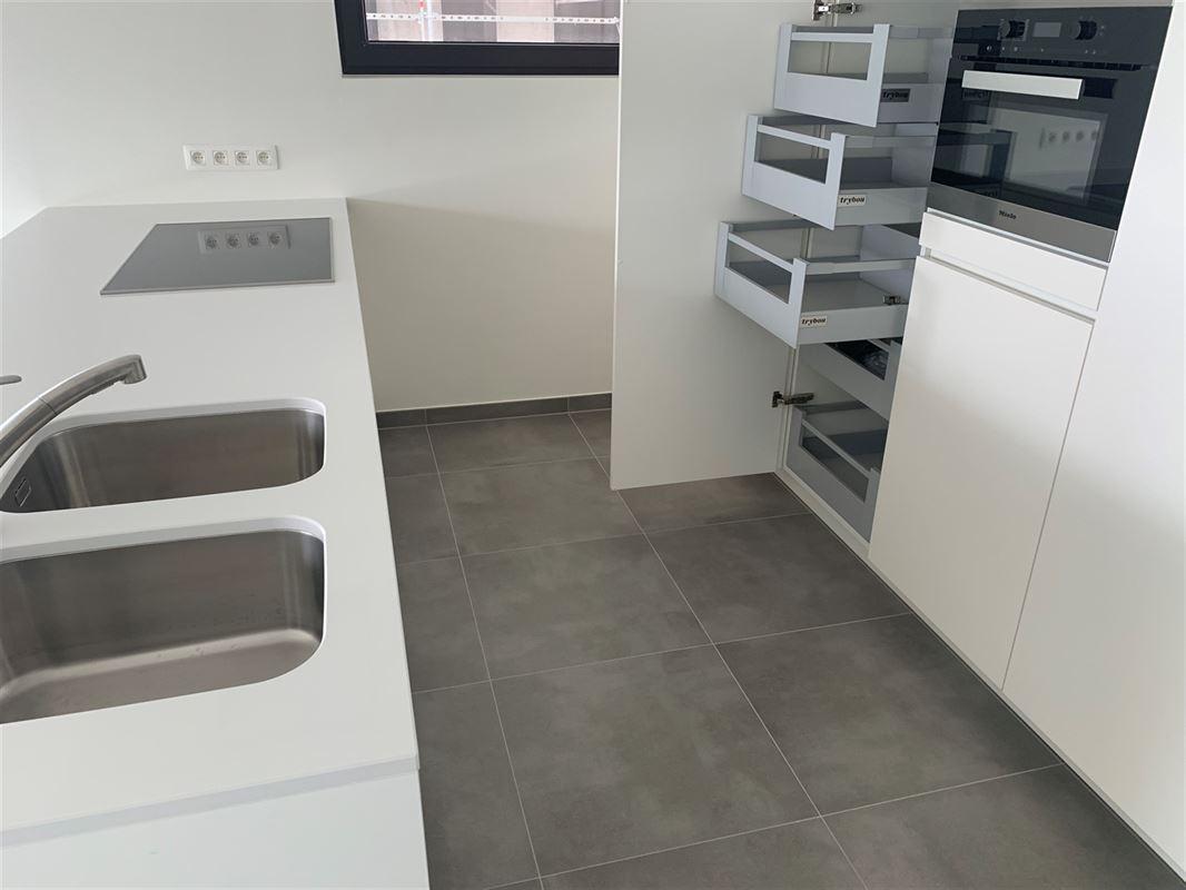 Foto 21 : Appartement te 8620 NIEUWPOORT (België) - Prijs € 450.000