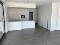 Foto 18 : Appartement te 8620 NIEUWPOORT (België) - Prijs € 450.000