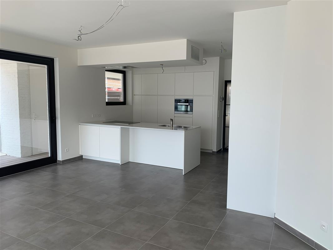 Foto 19 : Appartement te 8620 NIEUWPOORT (België) - Prijs € 450.000