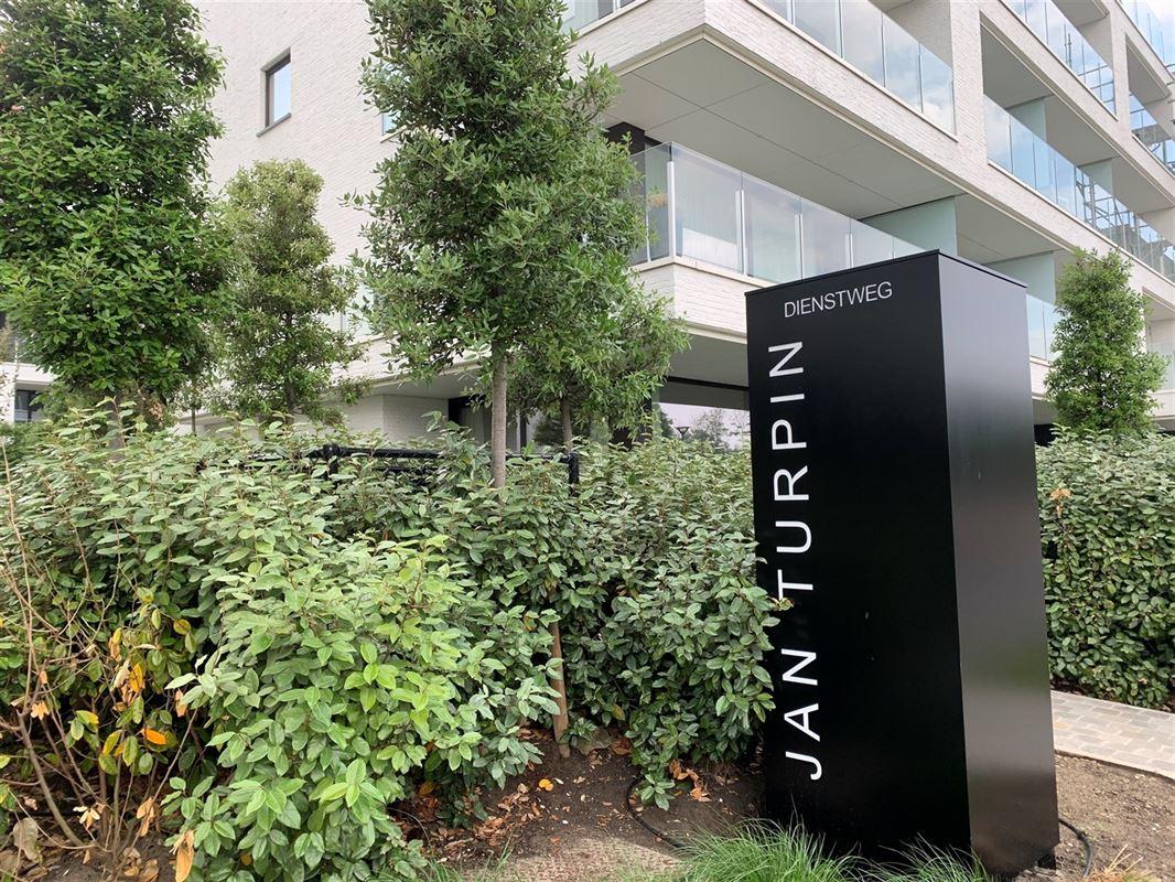 Foto 42 : Appartement te 8620 NIEUWPOORT (België) - Prijs Prijs op aanvraag