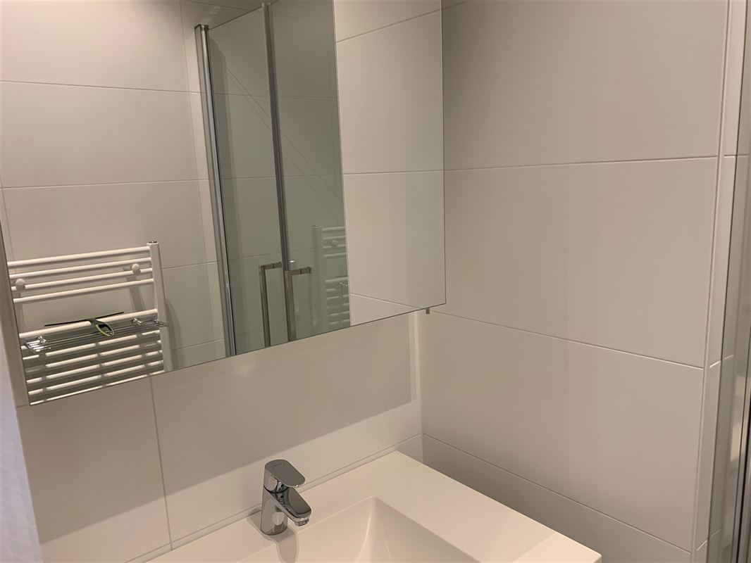 Foto 41 : Appartement te 8620 NIEUWPOORT (België) - Prijs Prijs op aanvraag