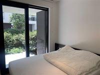 Foto 38 : Appartement te 8620 NIEUWPOORT (België) - Prijs Prijs op aanvraag