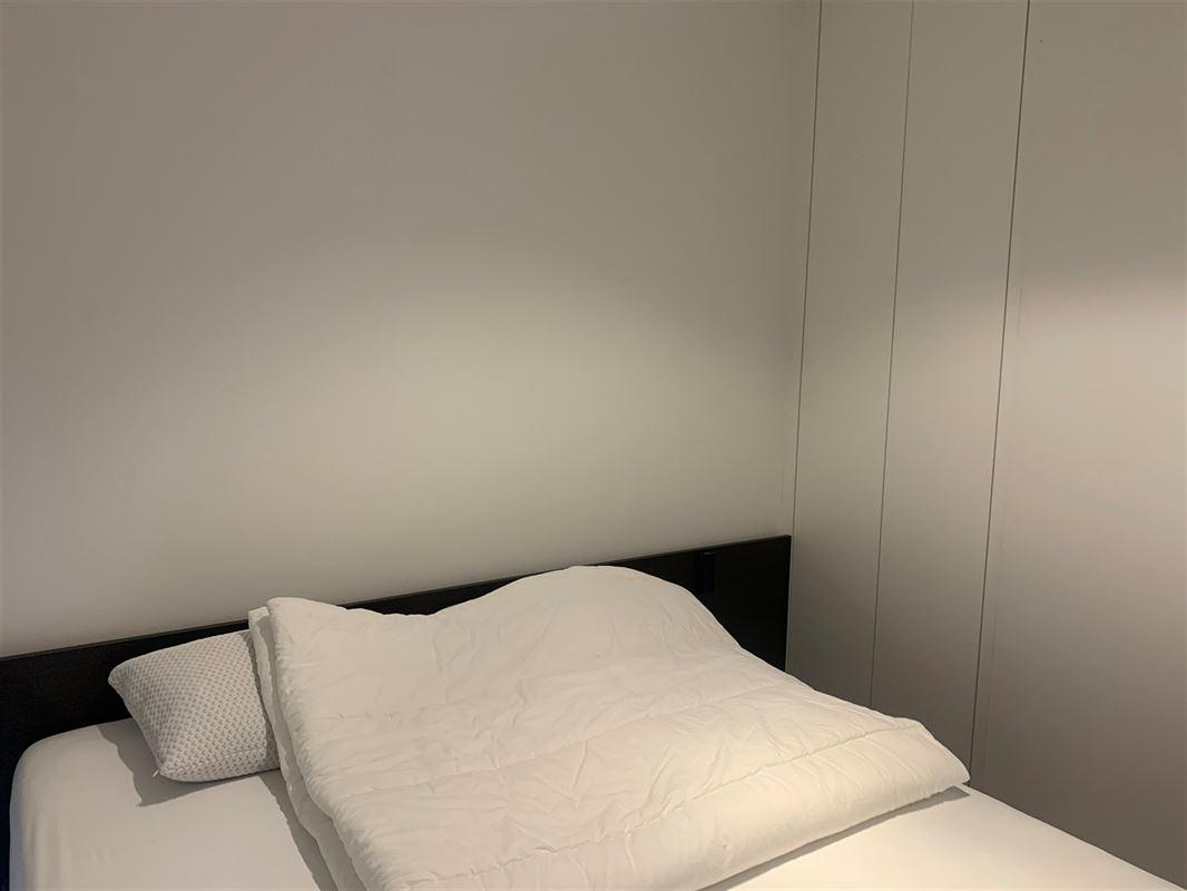 Foto 36 : Appartement te 8620 NIEUWPOORT (België) - Prijs Prijs op aanvraag