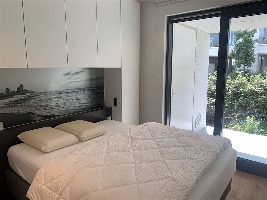 Foto 31 : Appartement te 8620 NIEUWPOORT (België) - Prijs Prijs op aanvraag