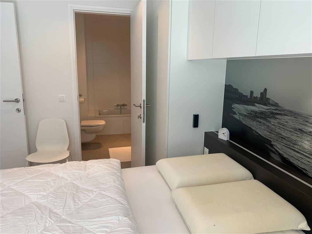 Foto 34 : Appartement te 8620 NIEUWPOORT (België) - Prijs Prijs op aanvraag