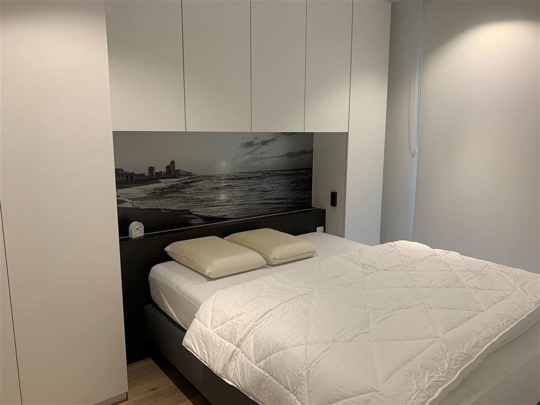 Foto 30 : Appartement te 8620 NIEUWPOORT (België) - Prijs Prijs op aanvraag
