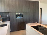 Foto 27 : Appartement te 8620 NIEUWPOORT (België) - Prijs Prijs op aanvraag