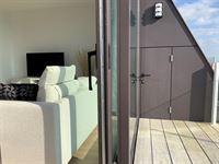 Foto 16 : Appartement te 8620 NIEUWPOORT (België) - Prijs € 490.000