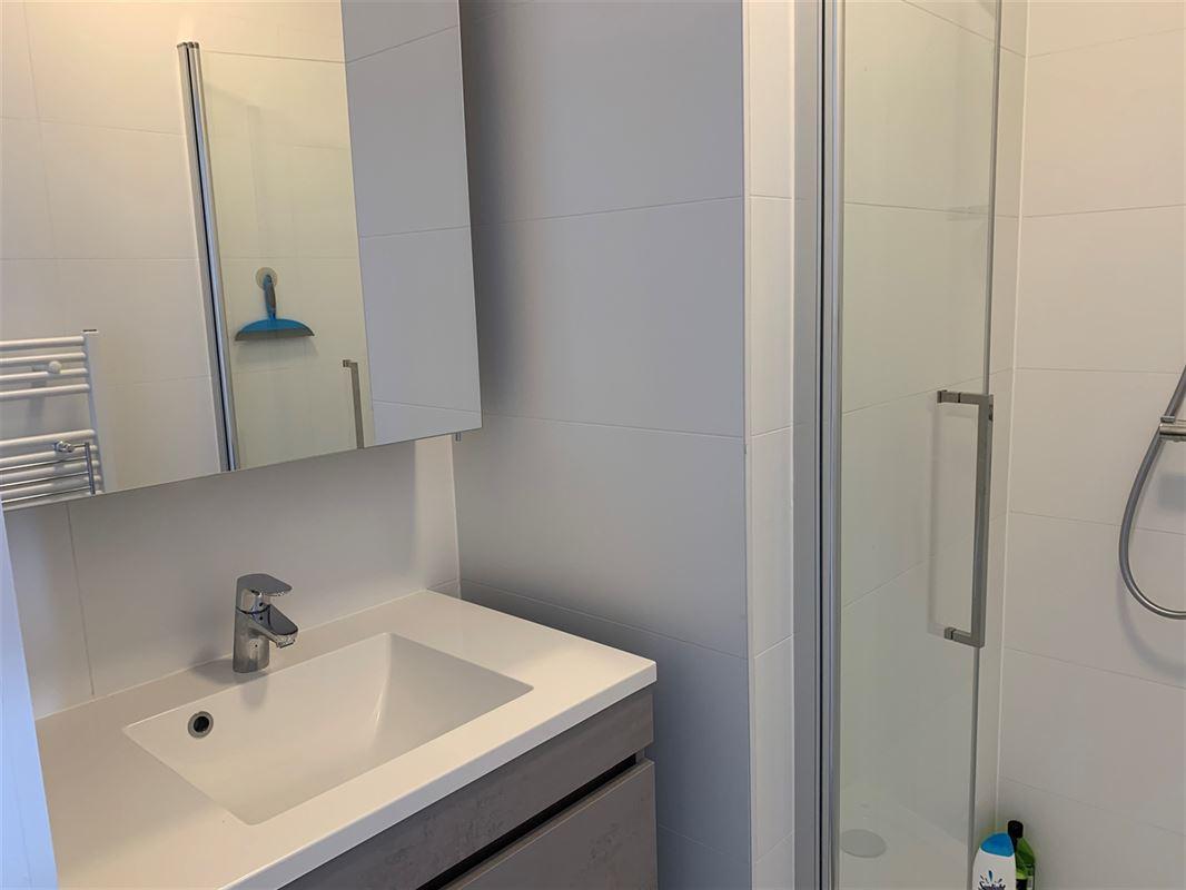Foto 20 : Appartement te 8620 NIEUWPOORT (België) - Prijs € 490.000