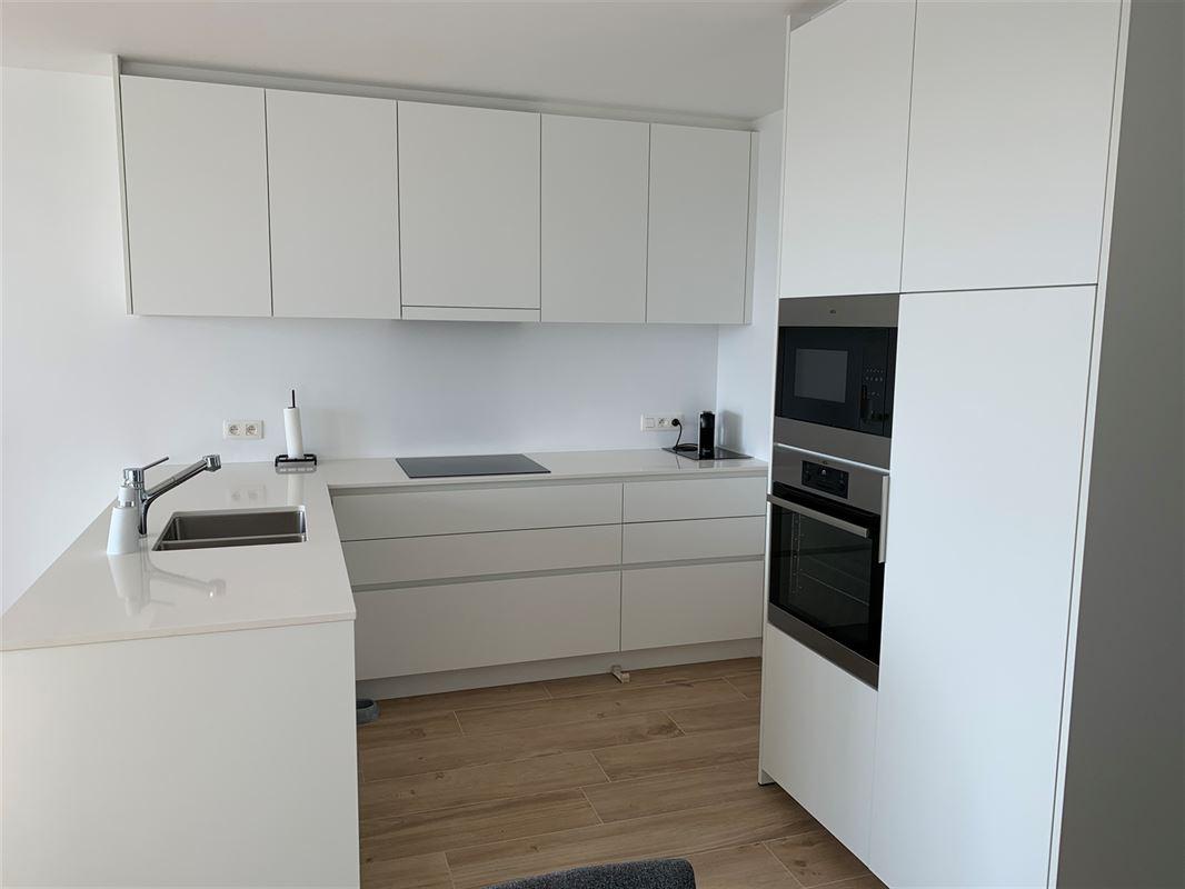 Foto 11 : Appartement te 8620 NIEUWPOORT (België) - Prijs € 490.000