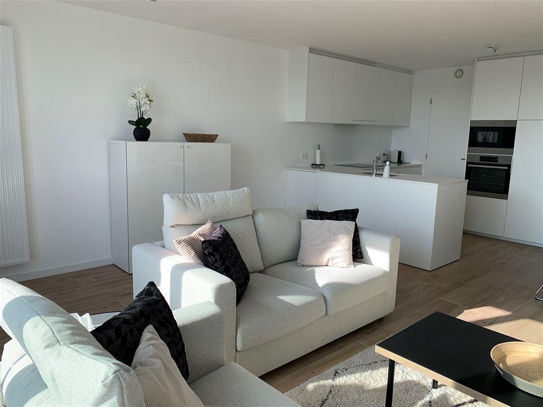 Foto 4 : Appartement te 8620 NIEUWPOORT (België) - Prijs € 490.000