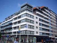 Foto 22 : Appartement te 8620 NIEUWPOORT (België) - Prijs € 460.000