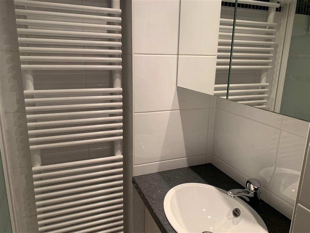 Foto 19 : Appartement te 8620 NIEUWPOORT (België) - Prijs € 460.000