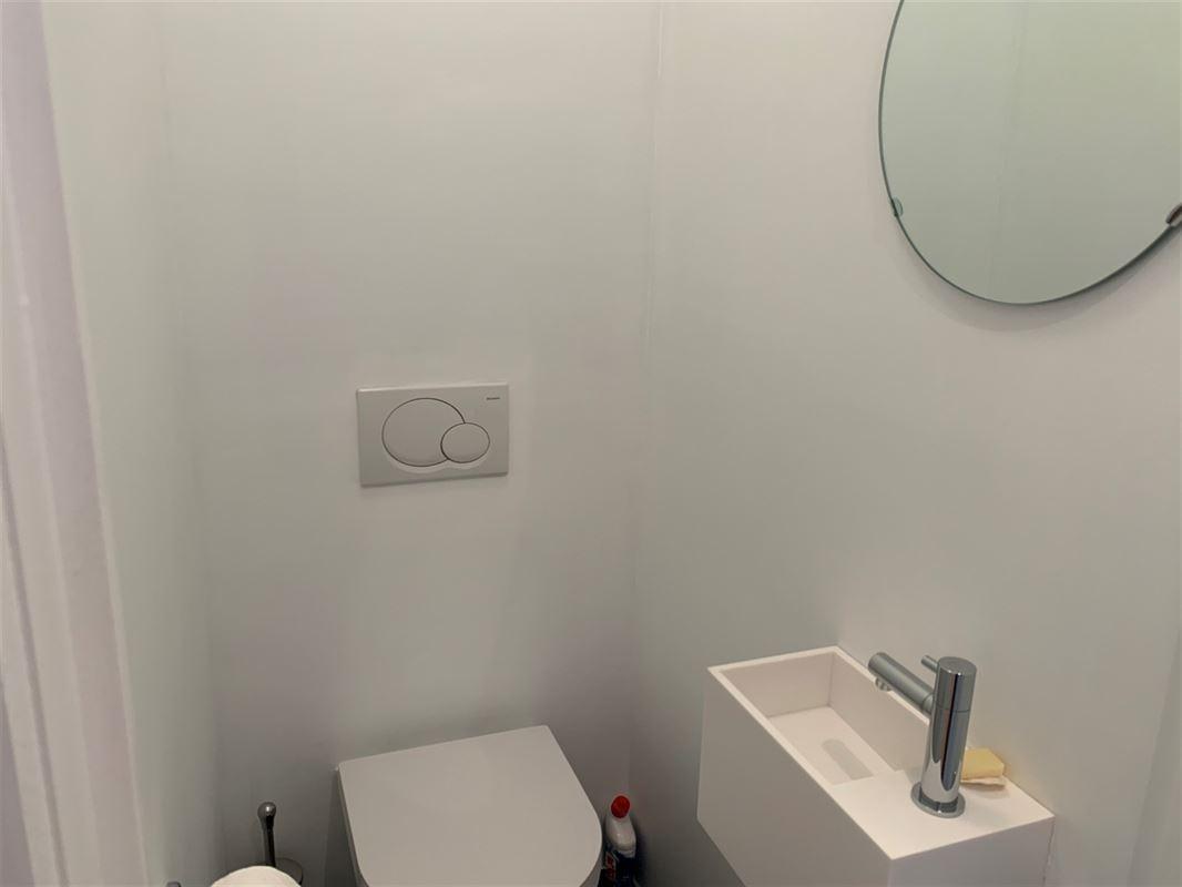 Foto 16 : Appartement te 8620 NIEUWPOORT (België) - Prijs € 460.000