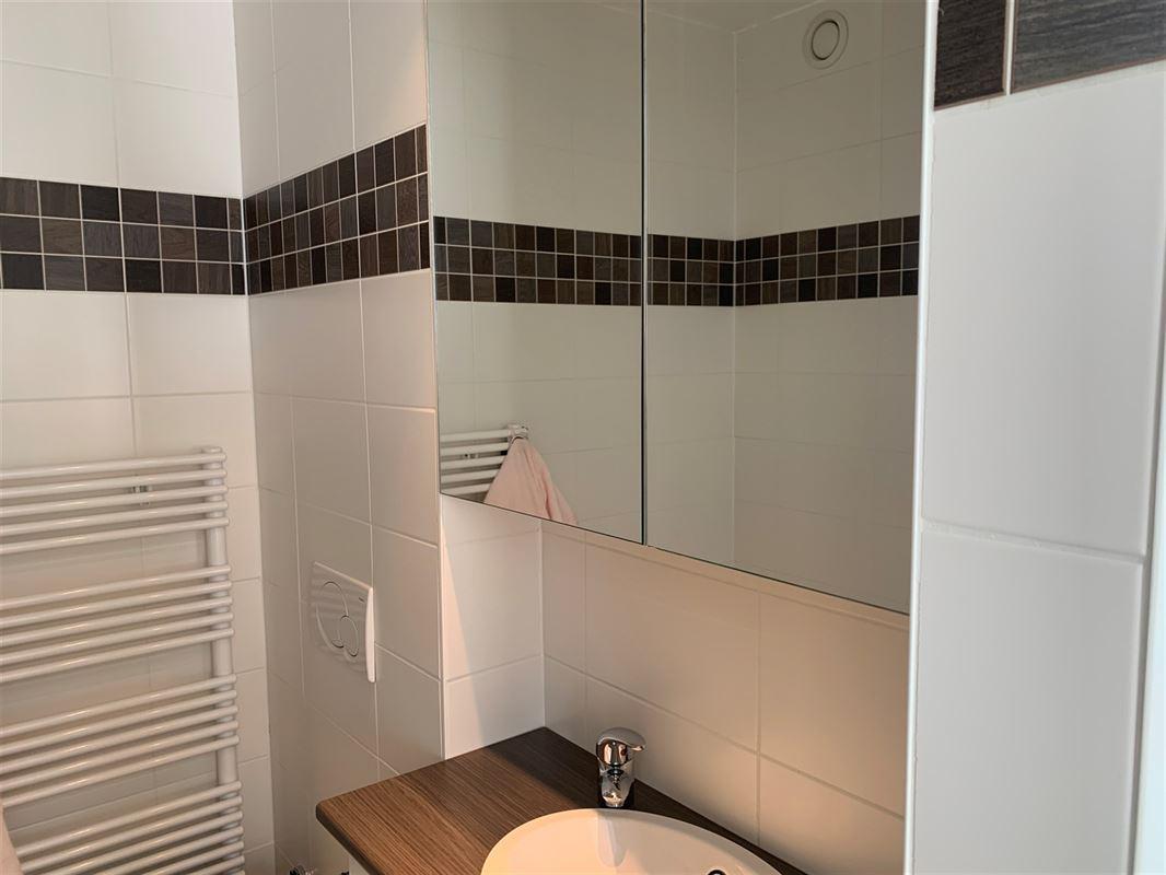 Foto 14 : Appartement te 8620 NIEUWPOORT (België) - Prijs € 460.000