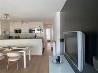 Foto 8 : Appartement te 8620 NIEUWPOORT (België) - Prijs € 460.000