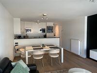 Foto 4 : Appartement te 8620 NIEUWPOORT (België) - Prijs € 460.000