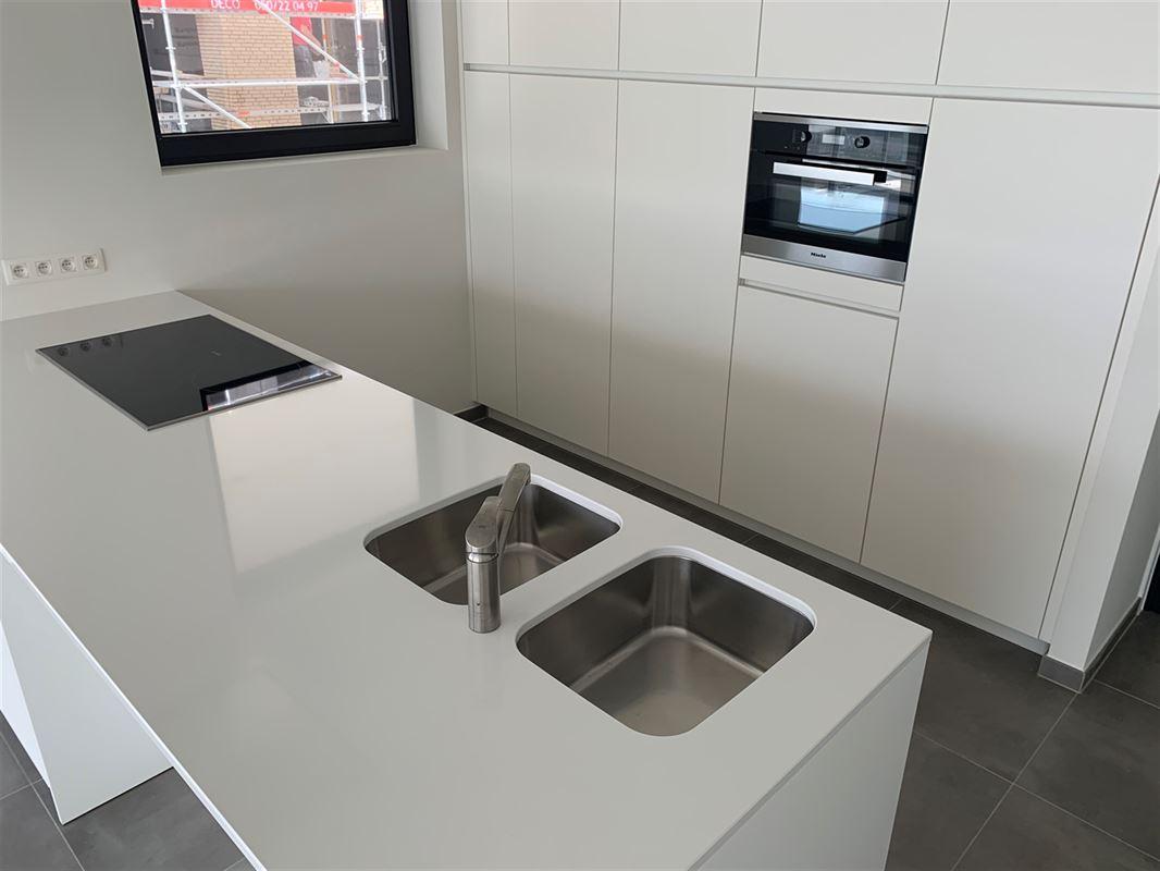 Foto 20 : Appartement te 8620 NIEUWPOORT (België) - Prijs € 450.000