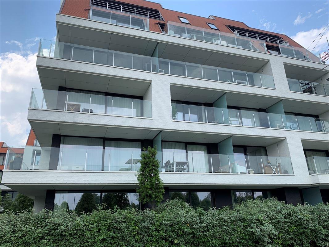 Foto 43 : Appartement te 8620 NIEUWPOORT (België) - Prijs Prijs op aanvraag