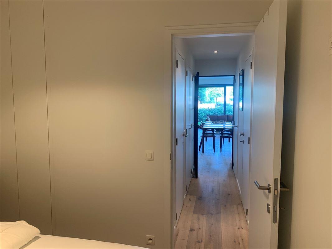 Foto 37 : Appartement te 8620 NIEUWPOORT (België) - Prijs Prijs op aanvraag