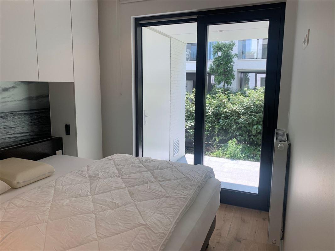 Foto 32 : Appartement te 8620 NIEUWPOORT (België) - Prijs Prijs op aanvraag