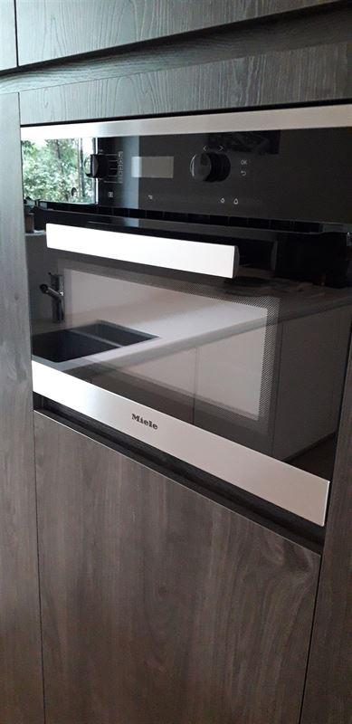 Foto 23 : Appartement te 8620 NIEUWPOORT (België) - Prijs Prijs op aanvraag