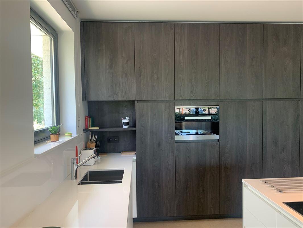 Foto 19 : Appartement te 8620 NIEUWPOORT (België) - Prijs Prijs op aanvraag