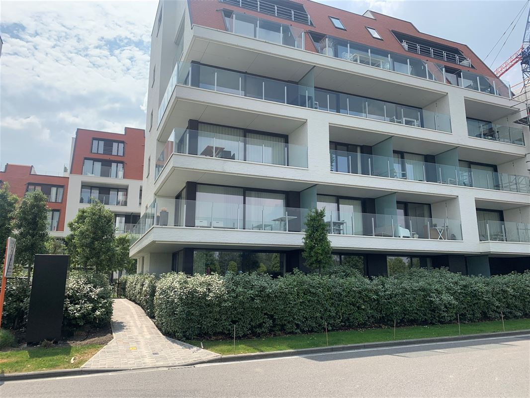 Foto 46 : Appartement te 8620 NIEUWPOORT (België) - Prijs Prijs op aanvraag