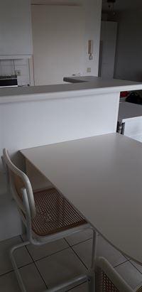 Foto 16 : Flat/studio te 8620 NIEUWPOORT (België) - Prijs Prijs op aanvraag