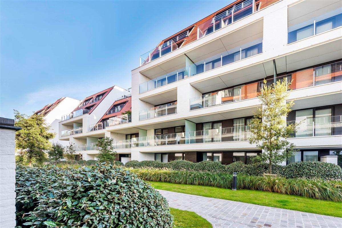 Foto 26 : Appartement te 8620 NIEUWPOORT (België) - Prijs € 490.000