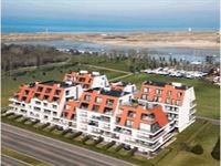 Foto 25 : Appartement te 8620 NIEUWPOORT (België) - Prijs € 490.000