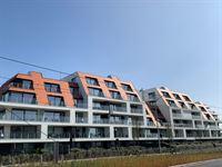 Foto 27 : Appartement te 8620 NIEUWPOORT (België) - Prijs € 490.000