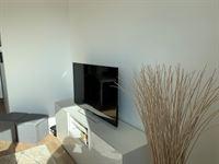 Foto 14 : Appartement te 8620 NIEUWPOORT (België) - Prijs € 490.000