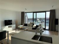 Foto 9 : Appartement te 8620 NIEUWPOORT (België) - Prijs € 490.000