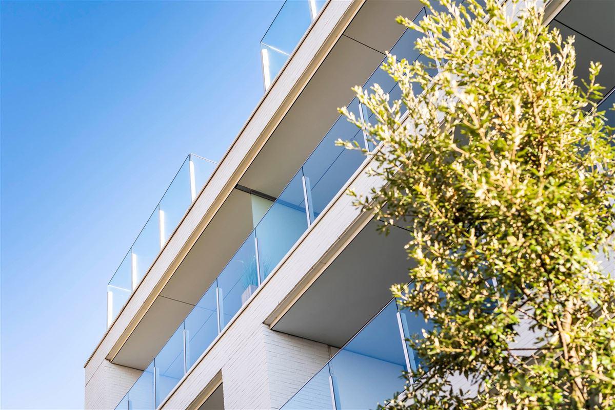 Foto 5 : Appartement te 8620 NIEUWPOORT (België) - Prijs € 490.000