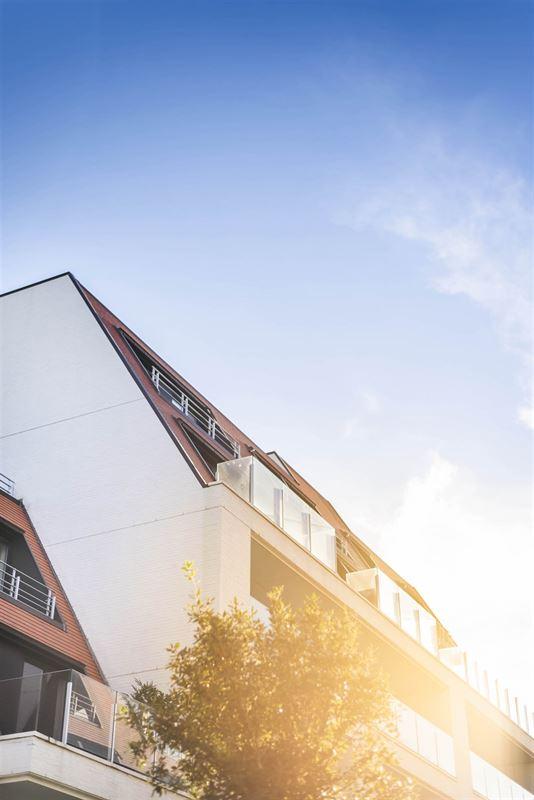 Foto 3 : Appartement te 8620 NIEUWPOORT (België) - Prijs € 490.000