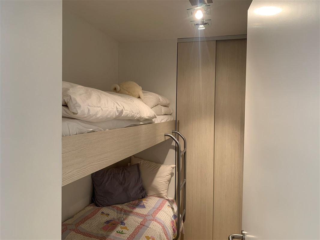 Foto 17 : Appartement te 8620 NIEUWPOORT (België) - Prijs € 460.000