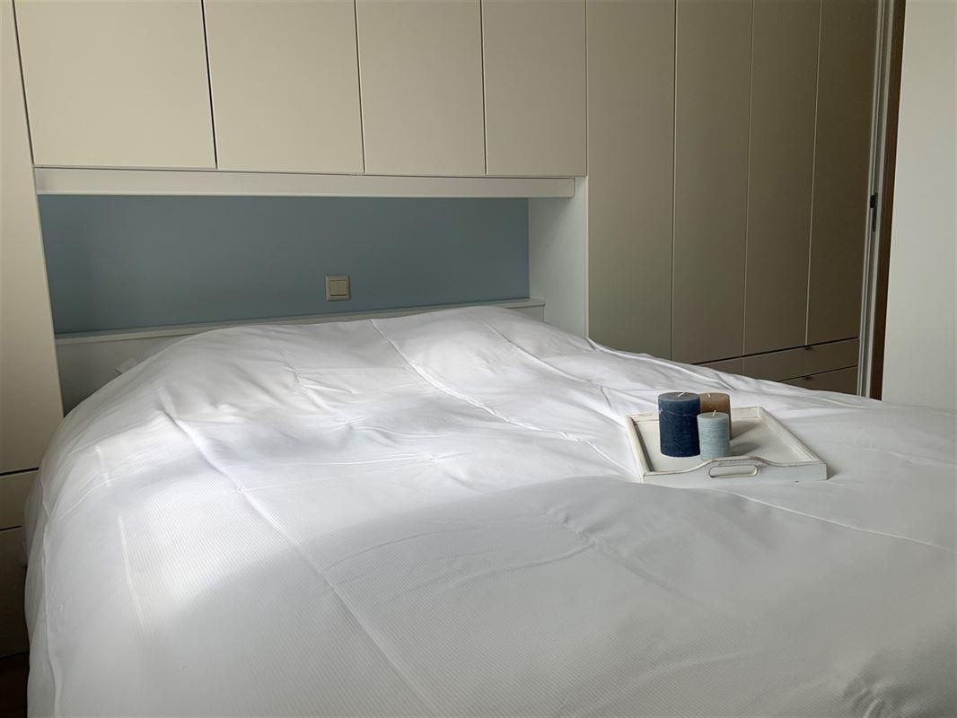 Foto 11 : Appartement te 8620 NIEUWPOORT (België) - Prijs € 460.000
