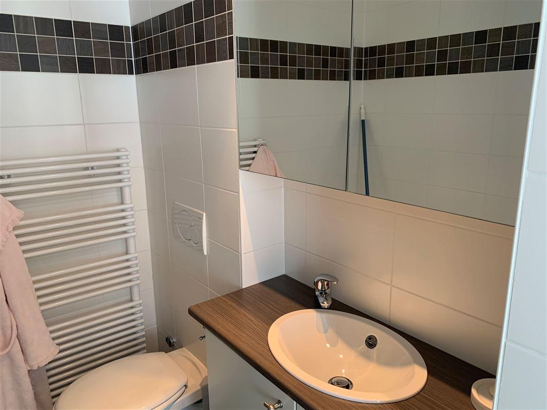 Foto 13 : Appartement te 8620 NIEUWPOORT (België) - Prijs € 460.000