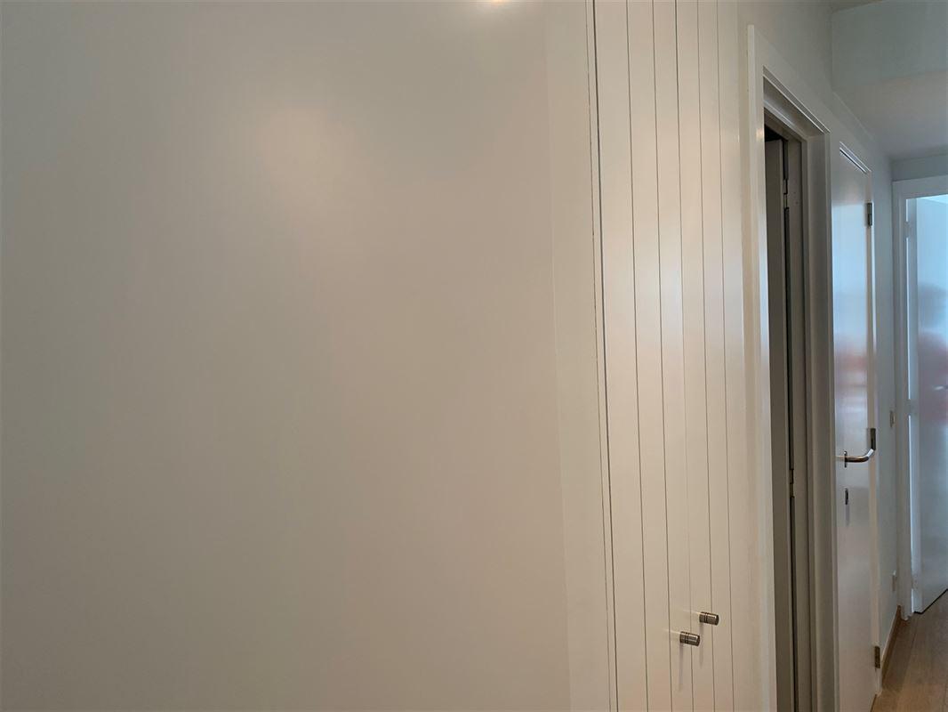 Foto 10 : Appartement te 8620 NIEUWPOORT (België) - Prijs € 460.000