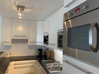 Foto 7 : Appartement te 8620 NIEUWPOORT (België) - Prijs € 460.000