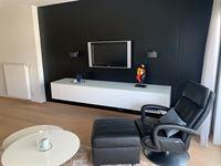 Foto 5 : Appartement te 8620 NIEUWPOORT (België) - Prijs € 460.000