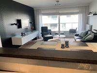 Foto 6 : Appartement te 8620 NIEUWPOORT (België) - Prijs € 460.000