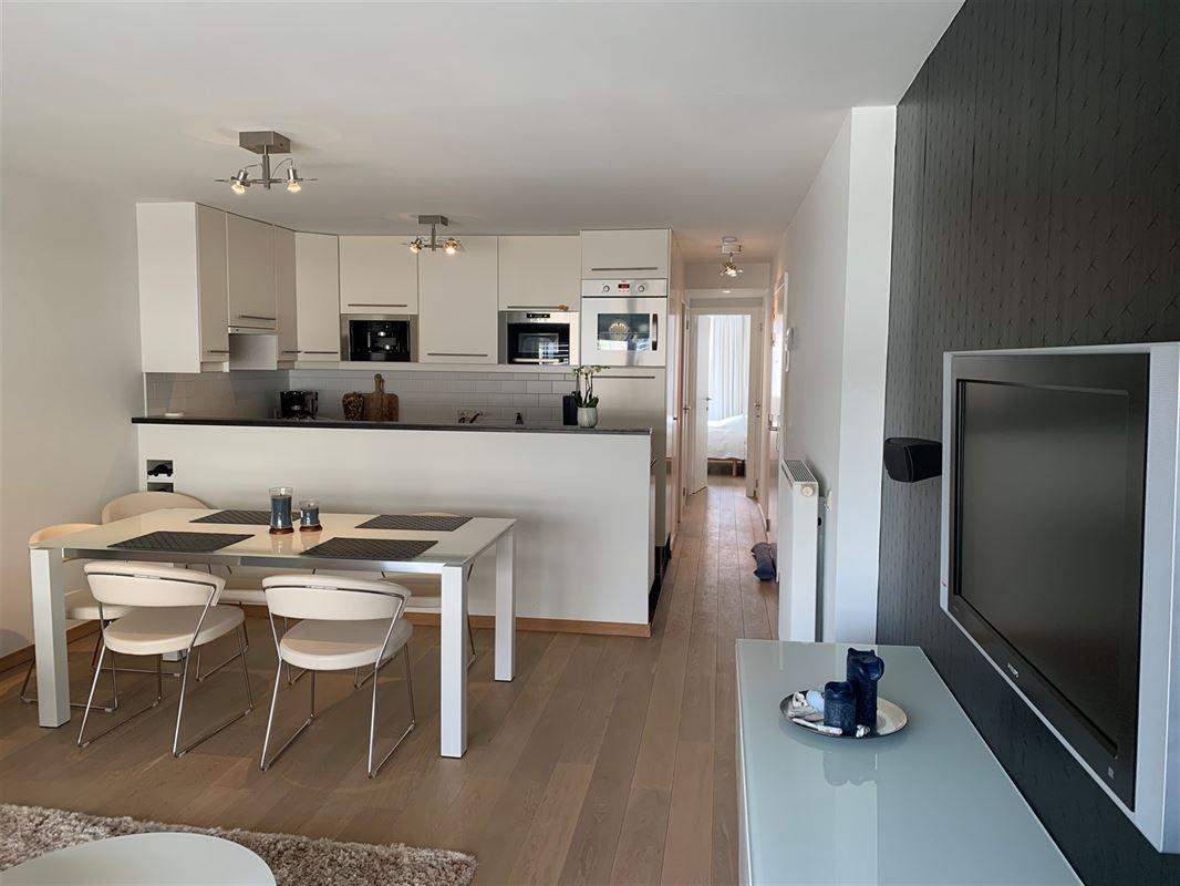 Foto 3 : Appartement te 8620 NIEUWPOORT (België) - Prijs € 460.000