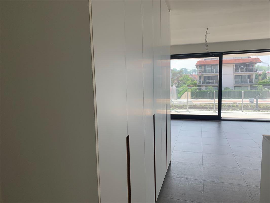 Foto 26 : Appartement te 8620 NIEUWPOORT (België) - Prijs € 450.000